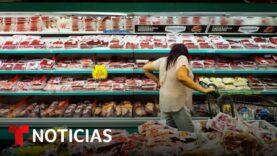 ¿El ciberataque a JBS tendrá un impacto en el precio de la carne?