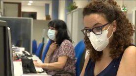 El Ministerio de Trabajo de Canarias sufre un nuevo ciberataque