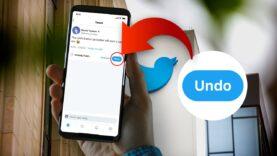 Explicación del nuevo servicio pago de Twitter