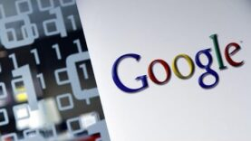 Multa de 220 millones de euros a Google en Francia por abuso de posición dominante