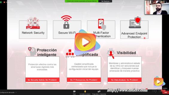 El Yin y Yang del futuro de la ciberseguridad en un entorno digital