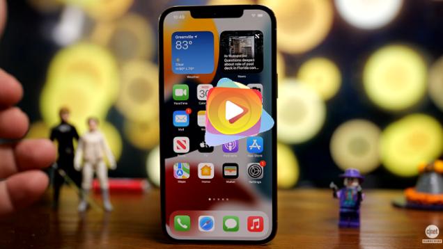 iPhone iOS 15: nuestras funciones favoritas de la versión beta