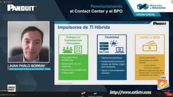 Revolucionando el Contact Center y el BPO – Segunda Parte