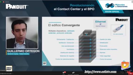 Revolucionando el Contact Center y el BPO