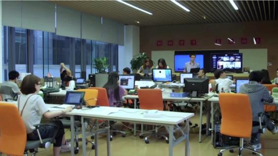 China intensifica el escrutinio tecnológico con nuevas reglas
