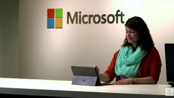 Microsoft advierte a miles de clientes de la nube sobre bases de datos expuestas