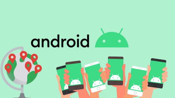 Google Play Protect un servicio que analiza tus aplicaciones si son seguras bajo el sistema operativo Android