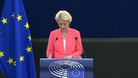 La Comisión desarrollará una ley Europea de Chips para no depender de Asia