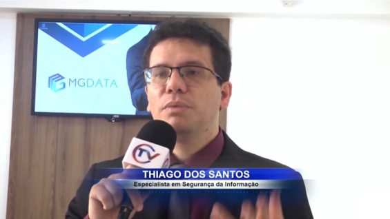 Brasil: Secuestro de datos, Aprenda a prevenir este ciberataque