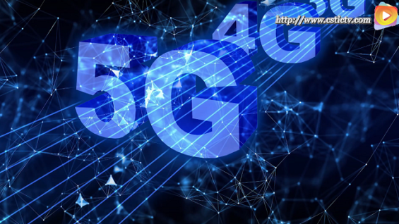 'Fíngelo hasta que lo consigas': el marketing 5G supera la realidad del servicio