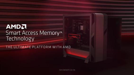 AMD Radeon RX 6600 Series: rendimiento para subir de nivel su juego