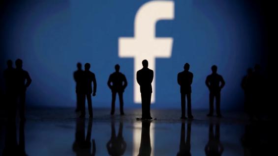 Facebook pagará hasta $ 14,25 millones en demanda por discriminación